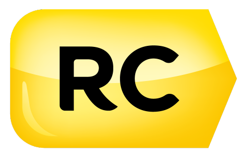 rc