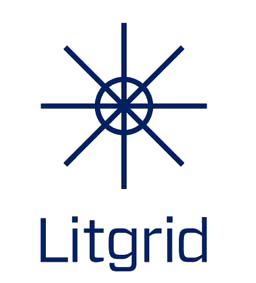 litgrid